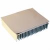 Thermal - Pads, Sheets