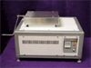 XRF Bead-Making Furnace (Max 2 Stations) -- SC32A