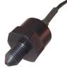 Pressure Transducer -- ASLA Series