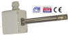 Relative Humidity / Temp Transmitter -- HX93DAC-(**)-D