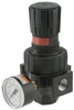 Prep-Air® II Regulator -- 07R318AC