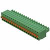 Terminal Blocks - Headers, Plugs and Sockets -- 277-1338-ND -Image