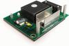 G1 Single Channel Power Supplies -- PBSB - Image