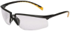 3M - 12264-00000-20 - Privo Protective Eyeglasses / Safety Glasses -- 600168