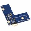 Evaluation Boards - Sensors -- 28046-ND