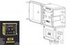 Liquitron DC4500 Series Conductivity Controller