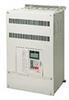 AC7 Matrix Drive -- CIMR-ACA40221
