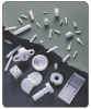 High-purity Ceramic Components For High-performance Electro Surgical Devices, -- CeraPure™ Alumina FG