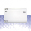 Temperature and Humidity Transducer -- P19 - Image