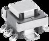 Current Sense Surface Mount Transformers -- HM33-10030LF - Image