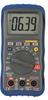 Multimeter, AC/DC W/ Temperature -- ST-202 - Image