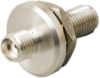 RF Coaxial Adapter -- 1568-1 - Image