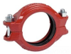 Coupling Fitting -- 31-6IN-FS-L