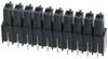 Terminal Blocks - Headers, Plugs and Sockets -- 277-14146-ND