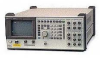 Communication Analyzer -- 8922A
