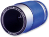 UV-VIS 105mm SLR Lens