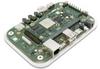SMARC System on Module Development Kit -- MitySOM-iMX6 -Image