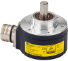 Encoders -- 1724-1327-ND -Image