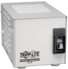 Isolator Series 120V 250W UL 60601-1 Medical-Grade Isolation Transformer with 2 Hospital-Grade Outlets -- IS250HG -- View Larger Image