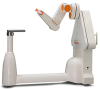Image-Guided Neurosurgical Robot -- neuromate® - Image