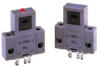 Miniature and Photomicro Photoelectric Sensors -- EE-SPW311/411 -- View Larger Image