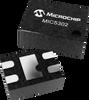 Ultra-Small 150mA Single LDO -- MIC5302 -Image