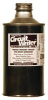 CONDUCTIVE INK, CAN, 375G -- 67K2667