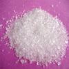 Barium Fluoride - Image
