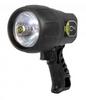 Lights > C4 eLED - Image