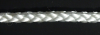 Diamond Braid Nylon Rope -- 00104 - Image