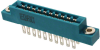 Card Edge Connectors - Edgeboard Connectors -- 151-1190-ND - Image