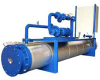 Heat Transfer System -- MR-20