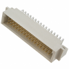 Backplane Connectors - DIN 41612 -- A105106-ND