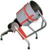 Asphalt/Concrete Mixer,Portable,5 Gallon -- 5DNN5