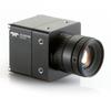 Falcon 1M120 HG Color CMOS Camera -- FA-23-1M120