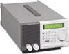 500 V, 15 AMP, System Electronic Load -- Kikusui PLZ303WH