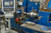 Metal Spinning and Flow Forming Services - Image