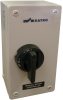 Motor Disconnect Switches -- KET360UL Y/R