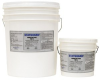 Desco Statguard Epoxy ESD / Anti-Static Coating - 4 gal Kit - 10400 -- DESCO 10400