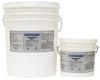 Desco Statguard Epoxy ESD / Anti-Static Coating - 4 gal Kit - 10400 -- DESCO 10400