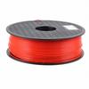 3D Printing Filaments -- 1738-1217-ND -Image