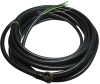 ArmorConnect Shielded Motor Cable -- 284-MTRS22-M10 -Image