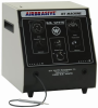 Micro Abrasive Jet Machine -- Model K