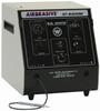 Micro Abrasive Jet Machine -- Model K