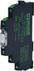 MURR ELEKTRONIK 44205 ( MUUW ANALOG COUPLER COMPONENT, IN: 0..10 V - OUT: 0..10 V, MOUNTING RAIL / SCREW-TYPE TERMINAL )