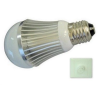 5w Dimmable LED Bulb -- CGX-BD001-D