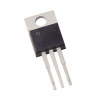 PMIC - Voltage Regulators - Linear -- 296-13869-5-ND -Image