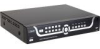 Q-see QS206-1 Digital Video Recorder - 1 TB HDD -- QS206-1