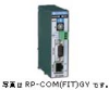 RS-422-Ethernet Media Converter -- RP-422(FIT)GY