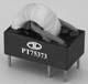 Current Sense Transformer -- PT75373